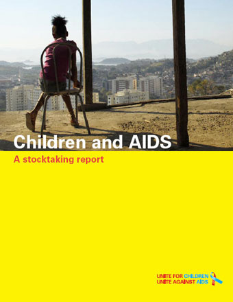20070116_children_aids_340x.jpg