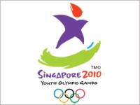 Singapore 2010 Youth Olympic Games