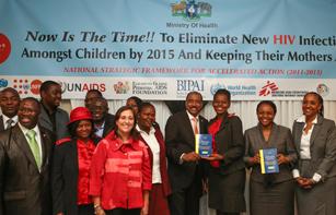 Swaziland | UNAIDS