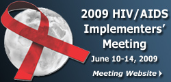 20090402_HIV_AIDS_Implementers_Meeting_EN.jpg